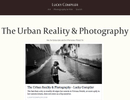 An interview with Lucky Compiler in India on May 2014. See more at: http://luckycompiler.com/the-urban-reality-and-photography/