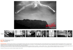 Body Memories awarded with an Honorable Mention at the Moscow International Foto Awards 2015. See more at: http://www.moscowfotoawards.com/winners/zoom.php?eid=10-4627-15