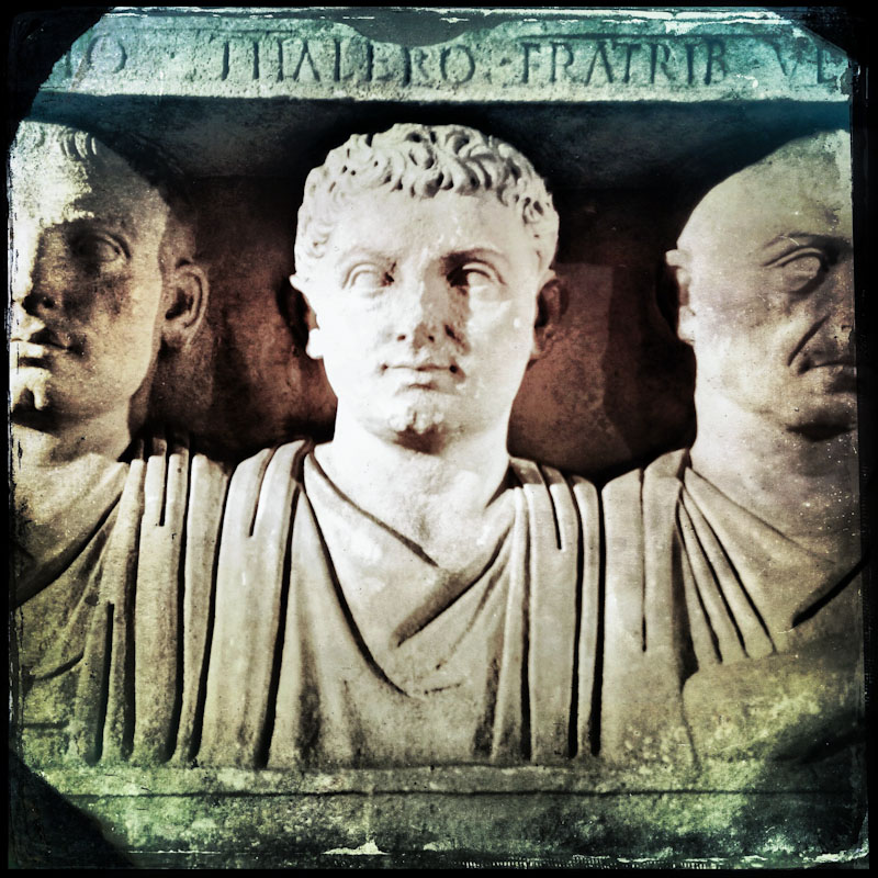 Montemartini_03