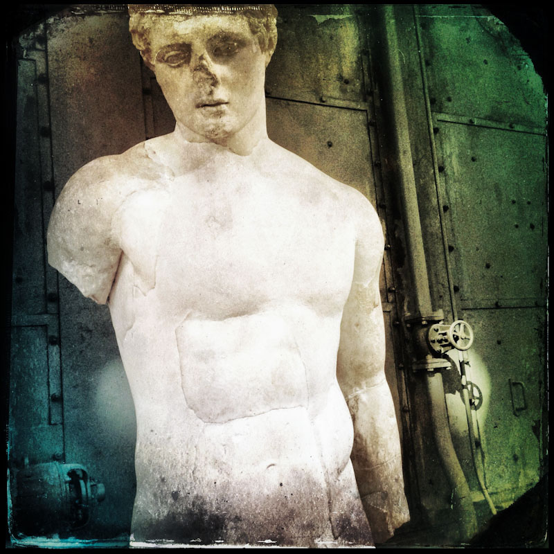 Montemartini_05