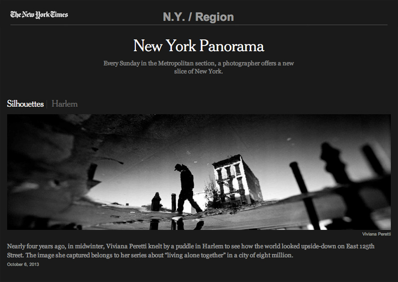 My photo shot in 2010 in Harlem, published on THE NEW YORK TIMES on October 2013. See more at: http://www.nytimes.com/interactive/nyregion/new-york-panorama.html?_r=0