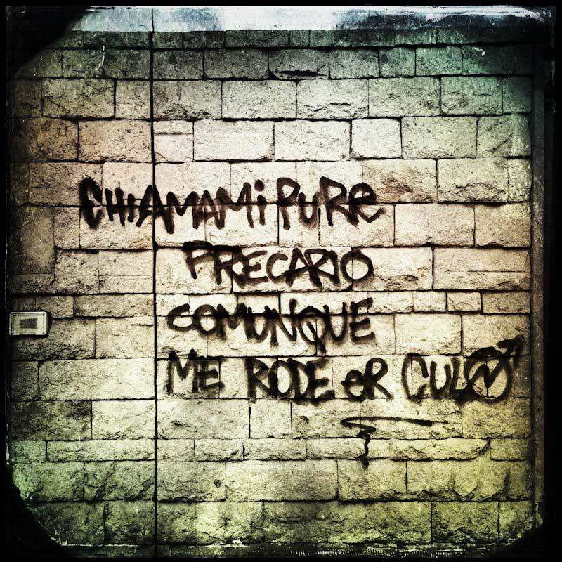 Rome_06