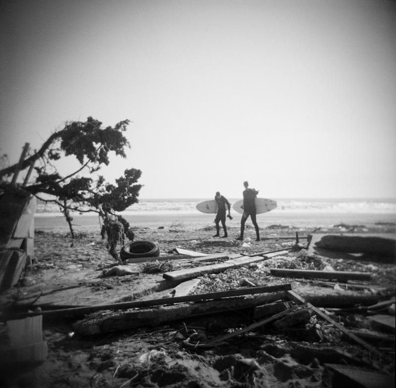 Sandy_24