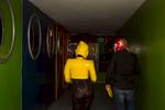 Superheroes_05