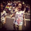 nypride_07