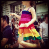 nypride_14