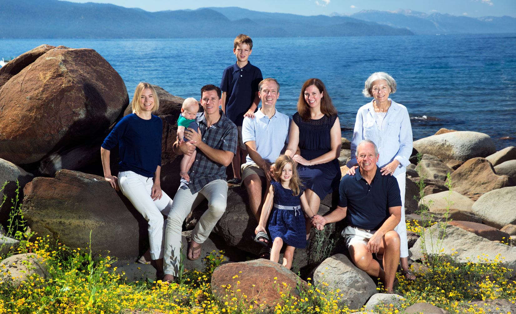 Tahoe-Incline-Village-family-3
