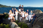 Tahoe-at-sunset-family-photography