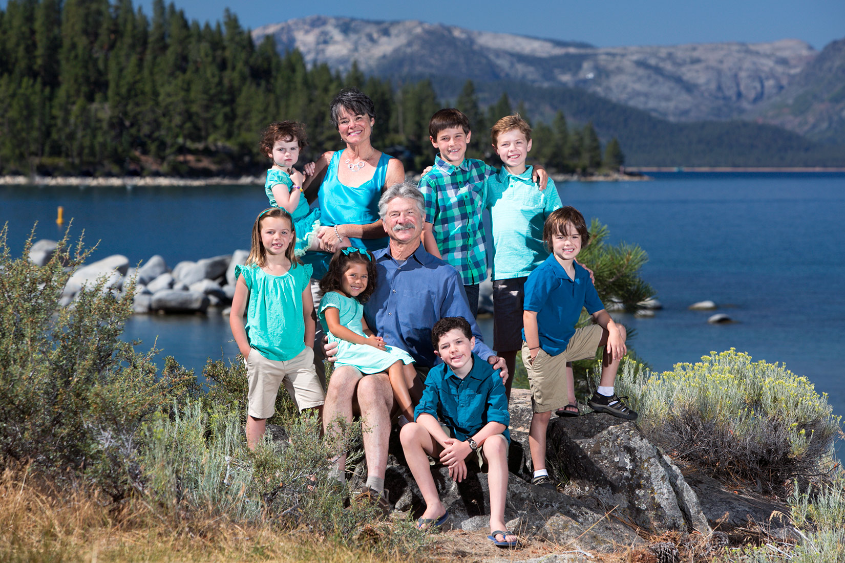 Tahoe-grandparents-and-kids