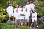 Tahoe-summer-latge-family-photo