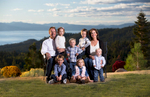 above-Tahoe-family-session