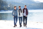 boys-in-winter-
