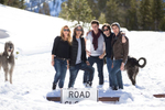family-in-snow-Tahoe-3