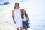 mother-and-daugther-photo-Tahoe