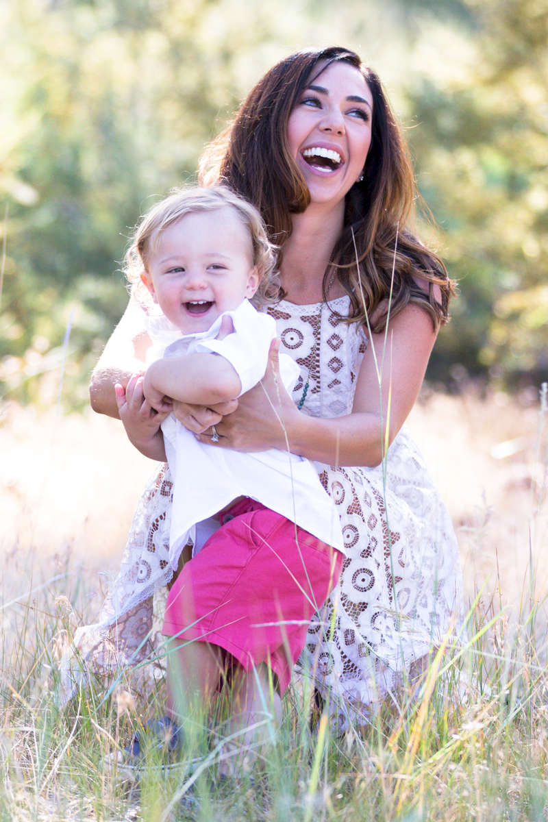 mother-and-son-Tahoe-family-photos