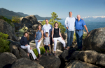 north-Tahoe-family-pictures