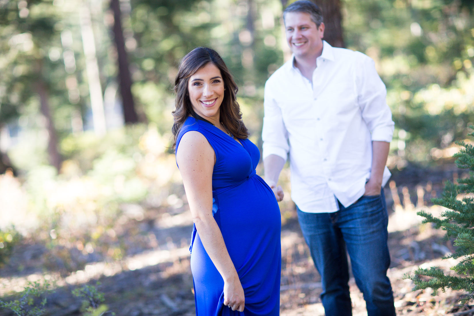 pregnancy-photos-tahoe