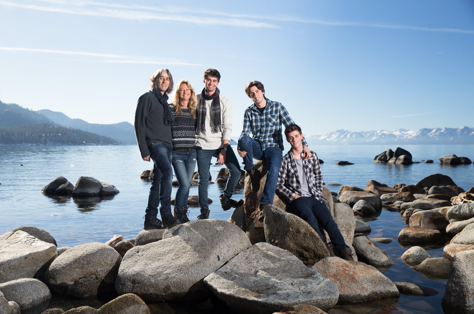 tahoe-rocks-session-familly
