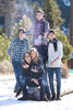 winters-family-session-2