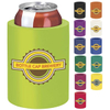 THE ORIGINAL KOOZIE®