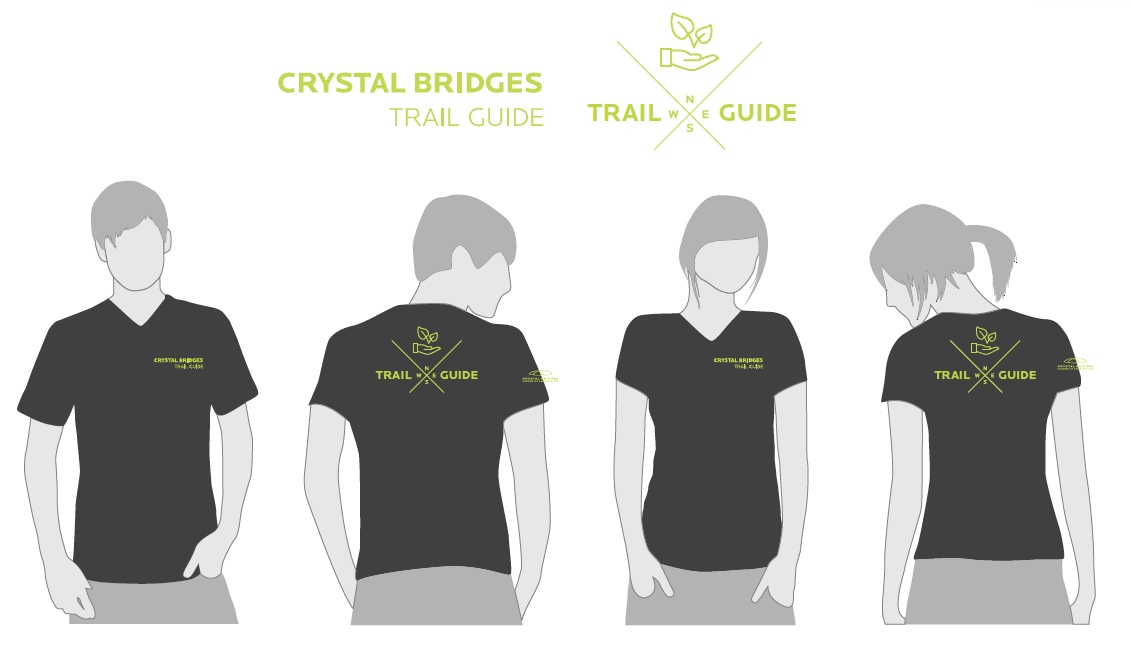 Crytal-Bridges