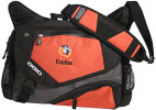 firefox-messenger-bag
