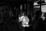 Berlin_Public_Transport_01