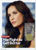 People Magazine, USA, Demi Moore 14.05.2012