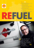Cover SHELL Euroshell Refuel Magazin Germany Issues 2 feb 2013 1