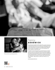 Best_of_ASMP_2014_Borowick_page