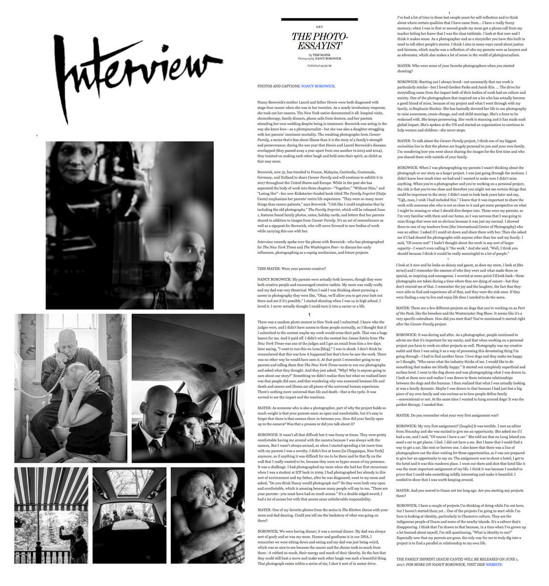 Interview_Magazine