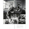 Emerging Photographer Magazine Feature