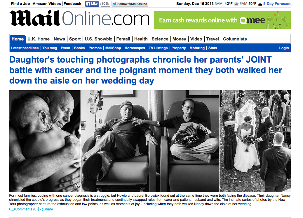 mail_online_cancer_story