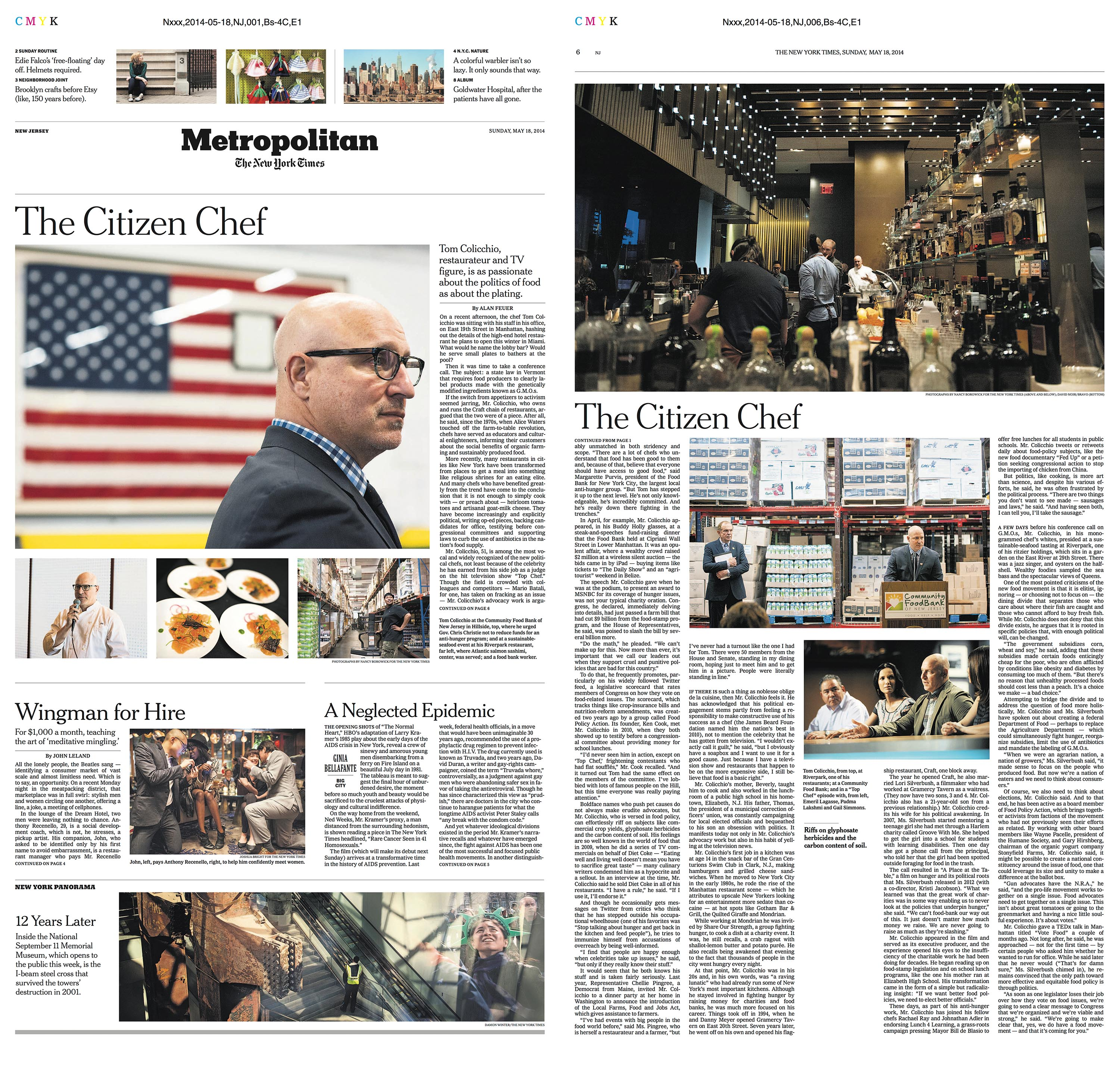 tom_colicchio_nyt_small