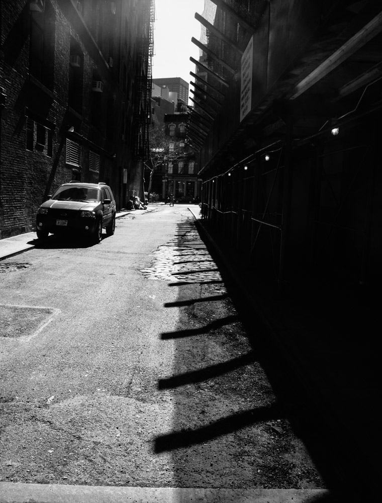 David_Penner_New_York_City_-In-_Light_-And_-Shadow-3