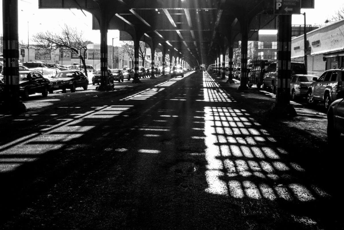 David_Penner_New_York_City_-In-_Light_-And_-Shadow-7