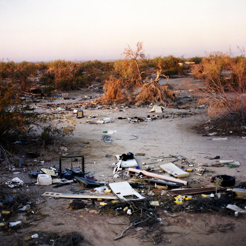 essays on landscpae photography