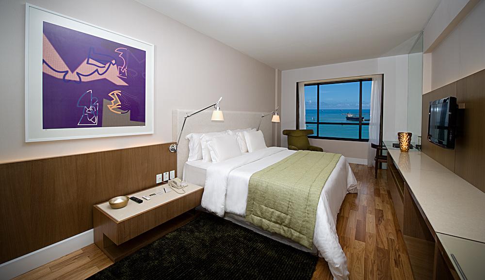 Hotel Gran Marquise