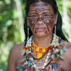 Tupé - AM - Tropical Manaus