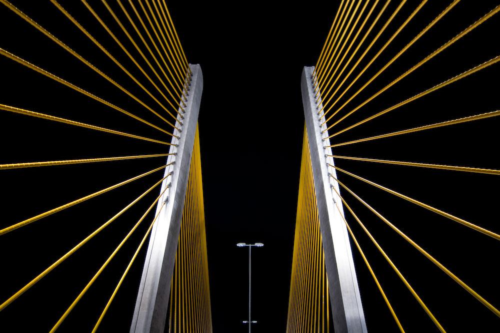 Ponte Nova - Natal - RN