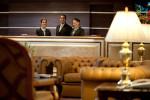 Hotel HB Ninety