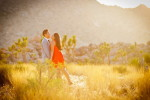 Joshua_Tree_National_Park_Engagement_Session_at_Sunset_008