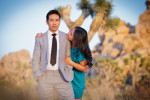 Joshua_Tree_National_Park_Engagement_Session_at_Sunset_016
