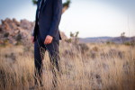 Joshua_Tree_National_Park_Engagement_Session_at_Sunset_017