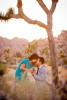 Joshua_Tree_National_Park_Engagement_Session_at_Sunset_019