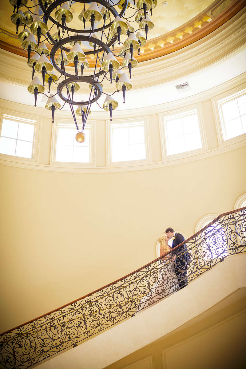 Killer-Natural-light-on-St-Regis-staircase