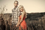 Peters_Canyon_Regional_Park_engagement_session_with_natural_light_at_sunset_004