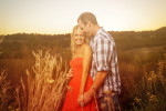 Peters_Canyon_Regional_Park_engagement_session_with_natural_light_at_sunset_017