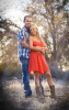 Peters_Canyon_Regional_Park_engagement_session_with_natural_light_at_sunset_019