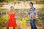 Peters_Canyon_Regional_Park_engagement_session_with_natural_light_at_sunset_020